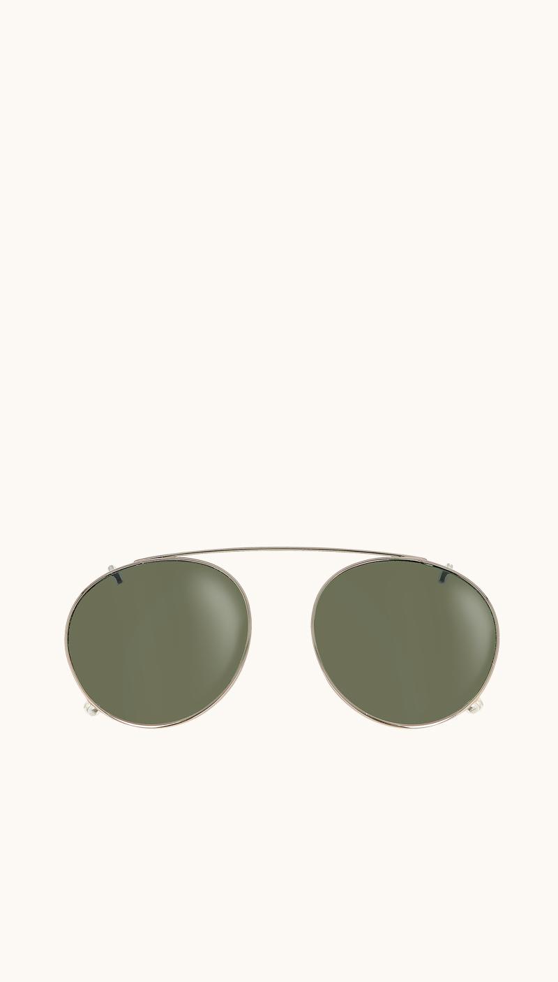 garret-leggenda-sunglasses-clipon-unisex-epos