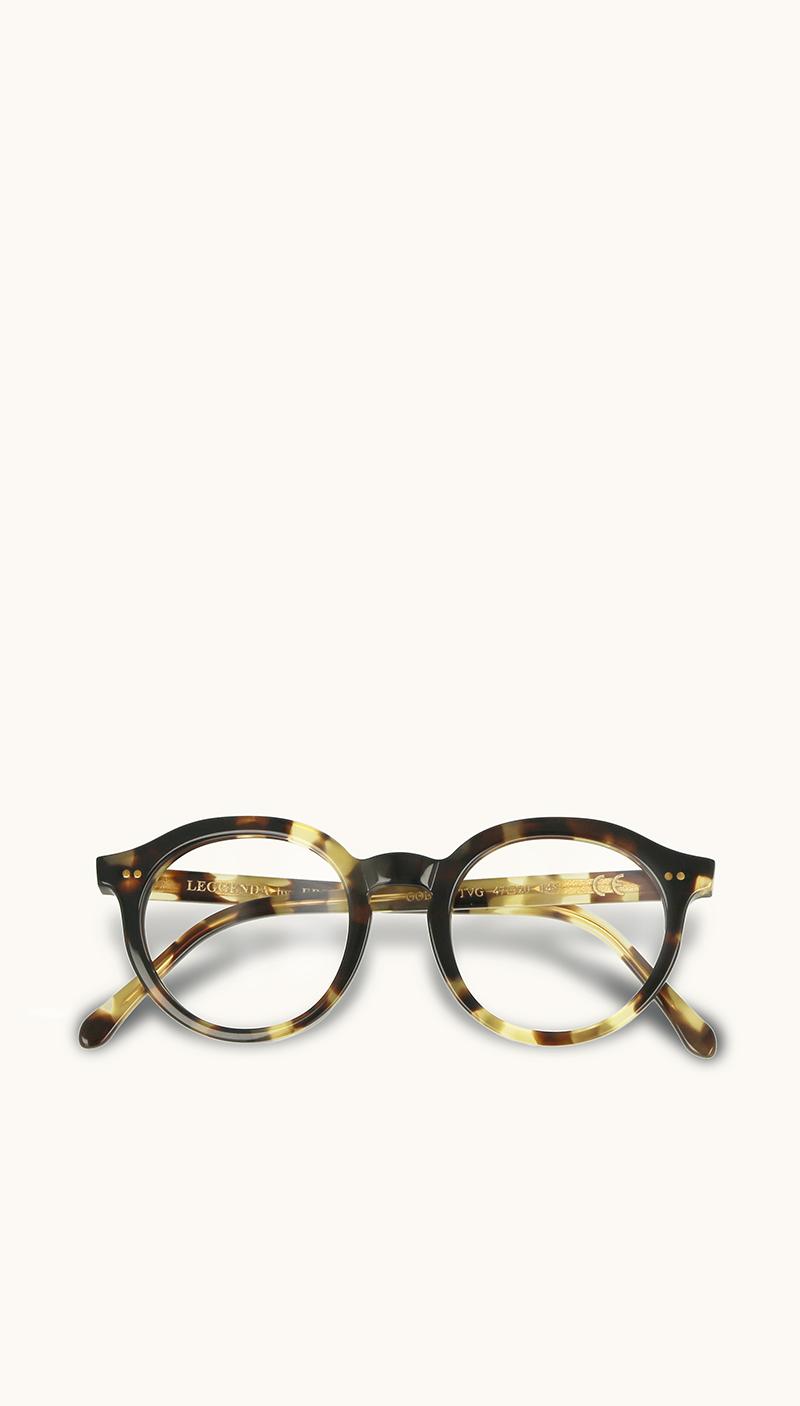 golem-leggenda-glasses-opticalframe-unisex-epos_TVG