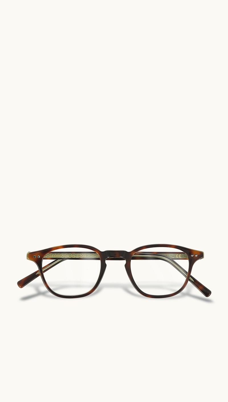 gram-leggenda-glasses-opticalframe-unisex-epos_TV1