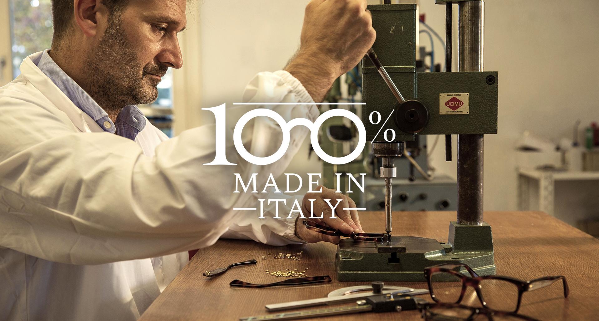 header_MADE-IN-ITALY