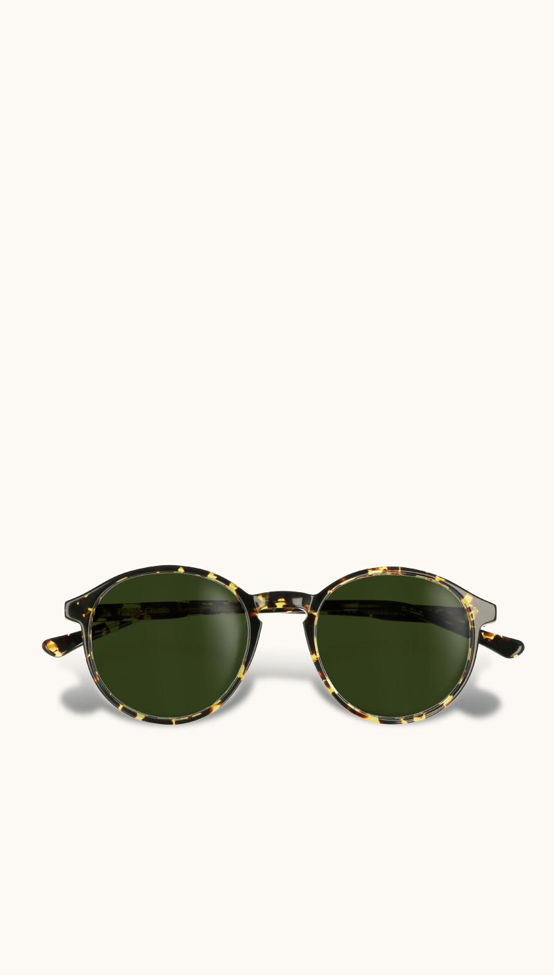 ibis2-iclassici-sunglasses-unisex-epos_TT