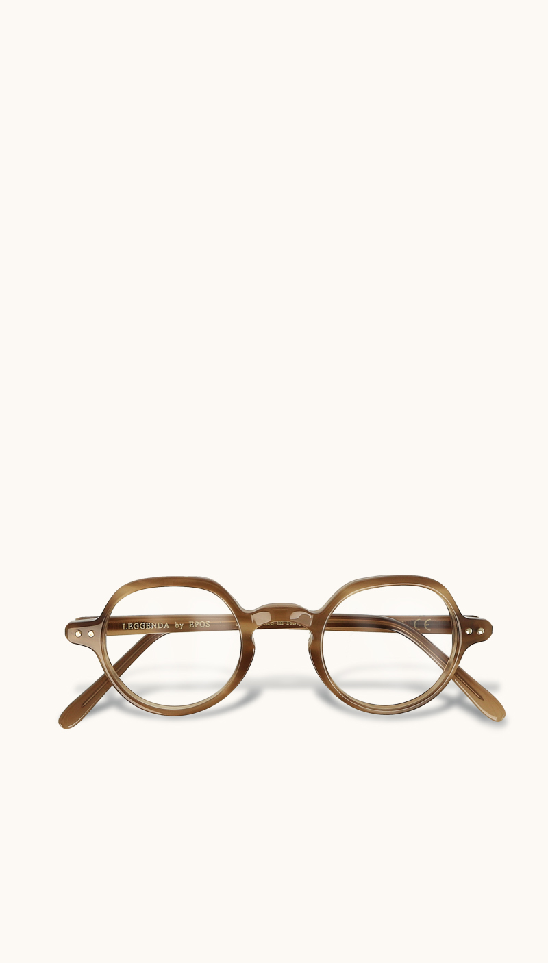 imero-leggenda-glasses-opticalframe-unisex-epos_CO