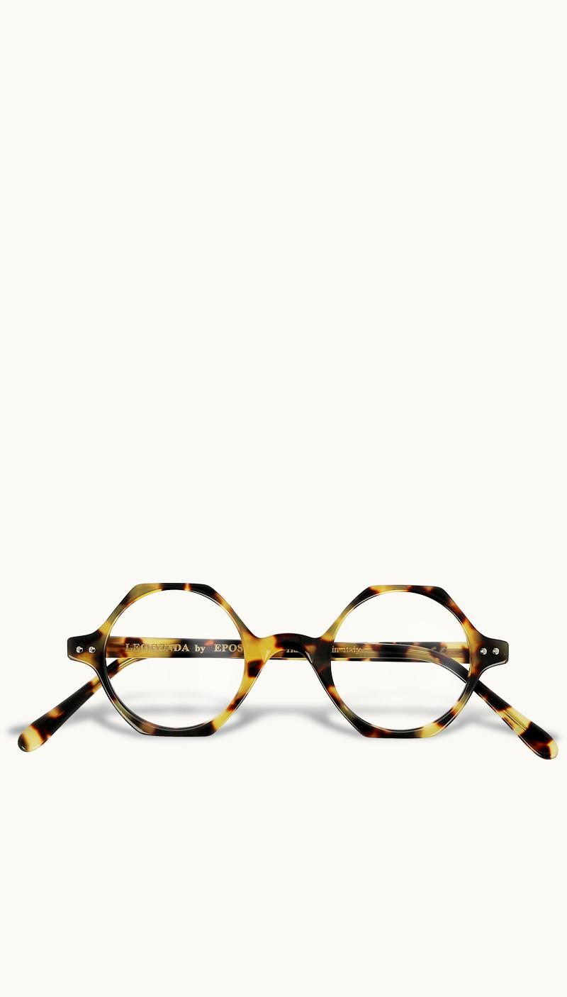 koros-leggenda-glasses-opticalframe-unisex-epos_TR
