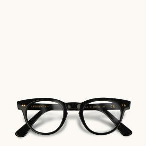 layla-leggenda-glasses-opticalframe-woman-epos_N