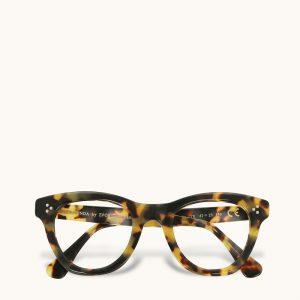 melissa-leggenda-glasses-opticalframe-woman-epos_TR