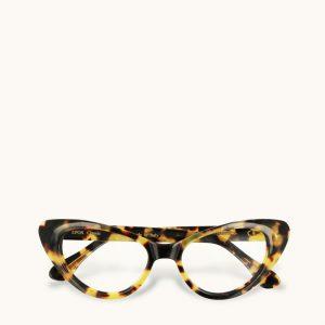 minerva-iclassici-glasses-opticalframe-woman-epos_TR