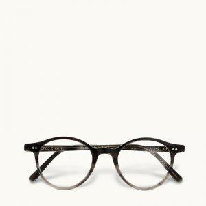 newpan-iclassici-glasses-opticalframe-unisex-epos_BK