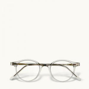 newpan-iclassici-glasses-opticalframe-unisex-epos_CR