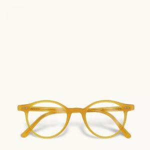 newpan-iclassici-glasses-opticalframe-unisex-epos_MML