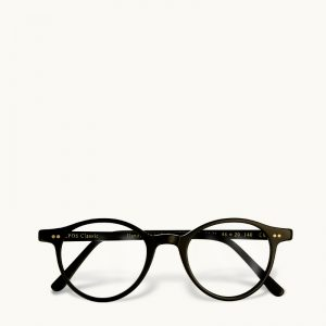 newpan-iclassici-glasses-opticalframe-unisex-epos_MN