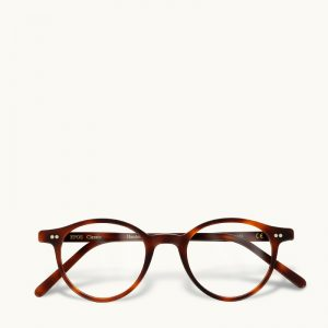 newpan-iclassici-glasses-opticalframe-unisex-epos_MNTN