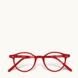 newpan-iclassici-glasses-opticalframe-unisex-epos_MRO
