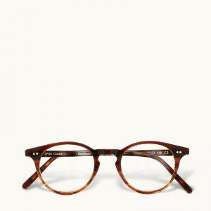 newpan-iclassici-glasses-opticalframe-unisex-epos_MS