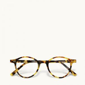 newpan-iclassici-glasses-opticalframe-unisex-epos_MTR