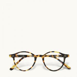 newpan-iclassici-glasses-opticalframe-unisex-epos_TR