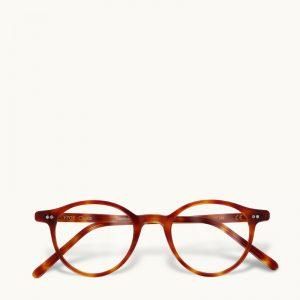 newpan-iclassici-glasses-opticalframe-unisex-epos_TRC