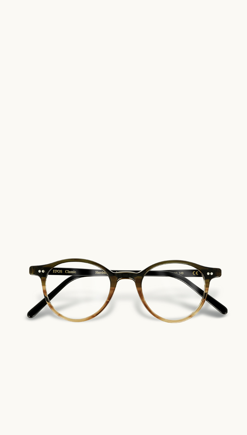 newpan-iclassici-glasses-opticalframe-unisex-epos_VN