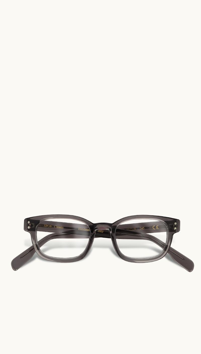 odisseo-iclassici-glasses-opticalframe-unisex-epos_FU
