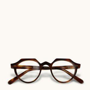 golem-leggenda-glasses-opticalframe-unisex-epos_NTN