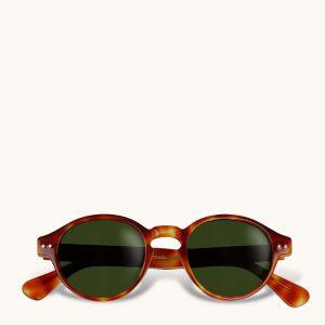 orfeo-iclassici-sunglasses-unisex-epos_TRC