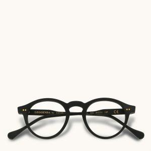 oriel-leggenda-glasses-opticalframe-unisex-epos_MN