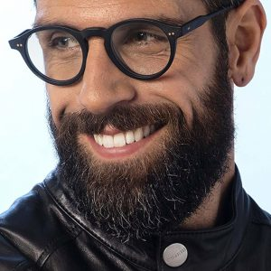 oriel-leggenda-glasses-opticalframe-unisex-epos_MN_5_NEW
