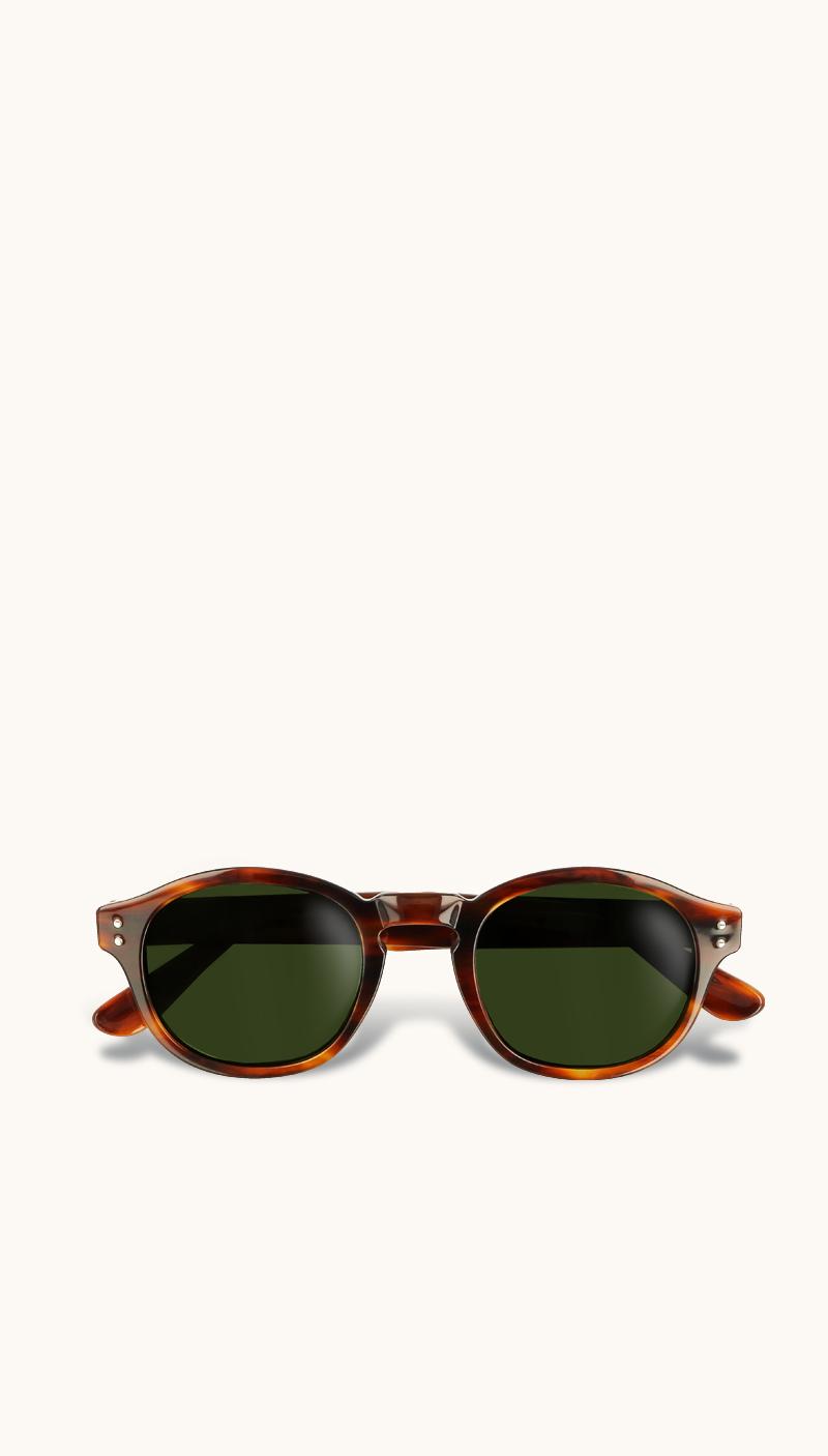 ovidio-iclassici-sunglasses-unisex-epos_CT