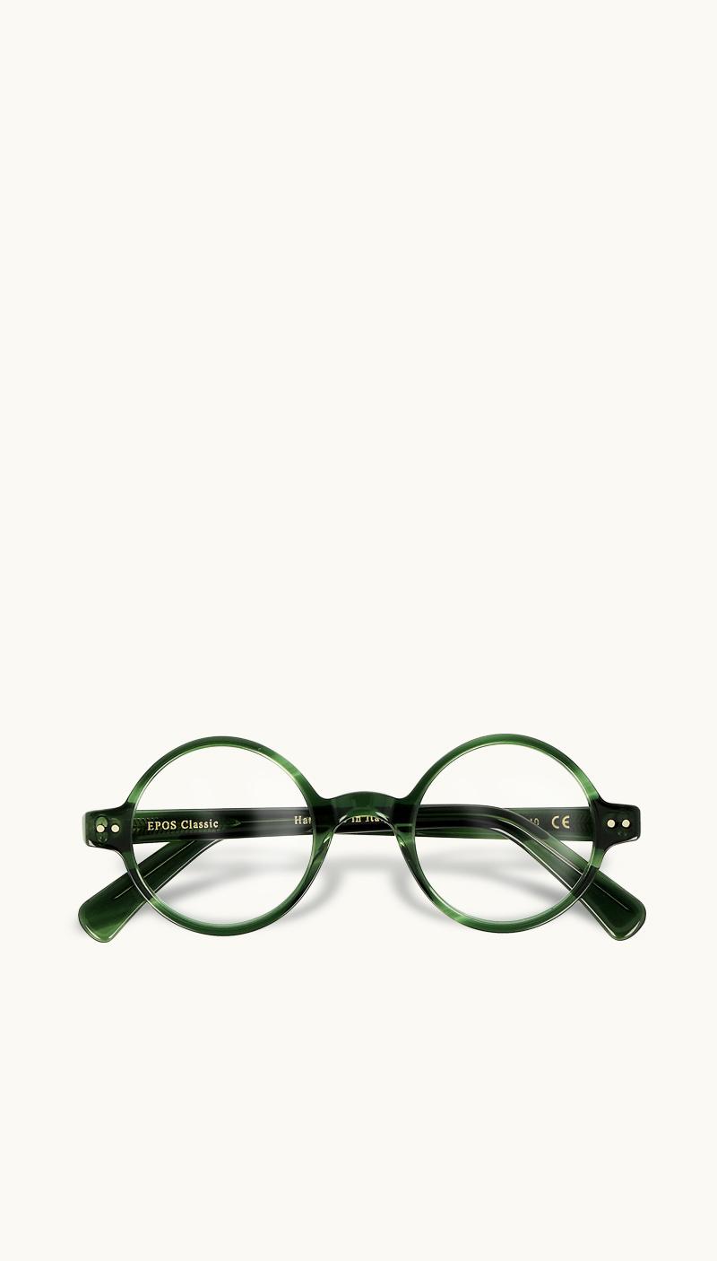 palladio-iclassici-glasses-opticalframe-unisex-epos_GV