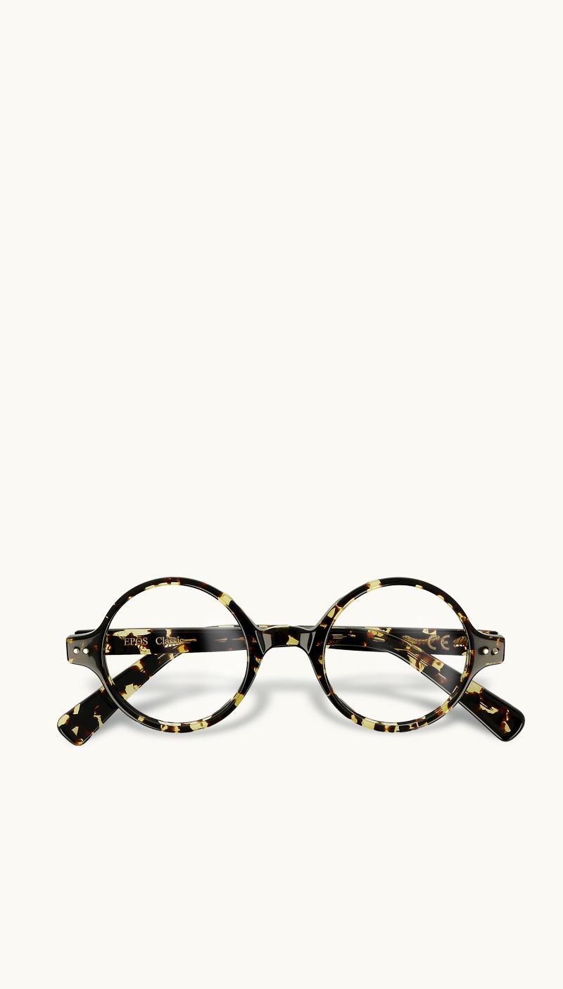 palladio2-iclassici-glasses-opticalframe-unisex-epos_TT