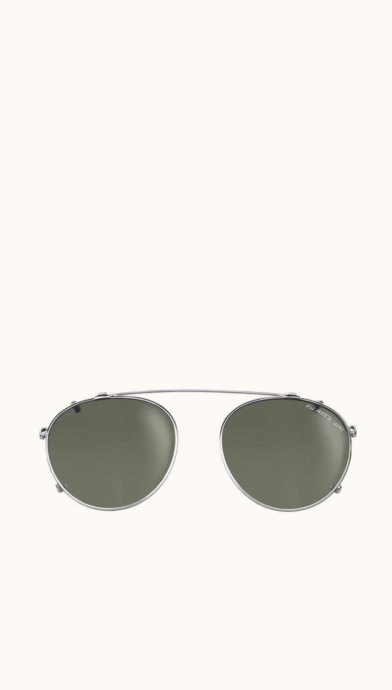plutone-iclassici-sunglasses-clipon-unisex-epos