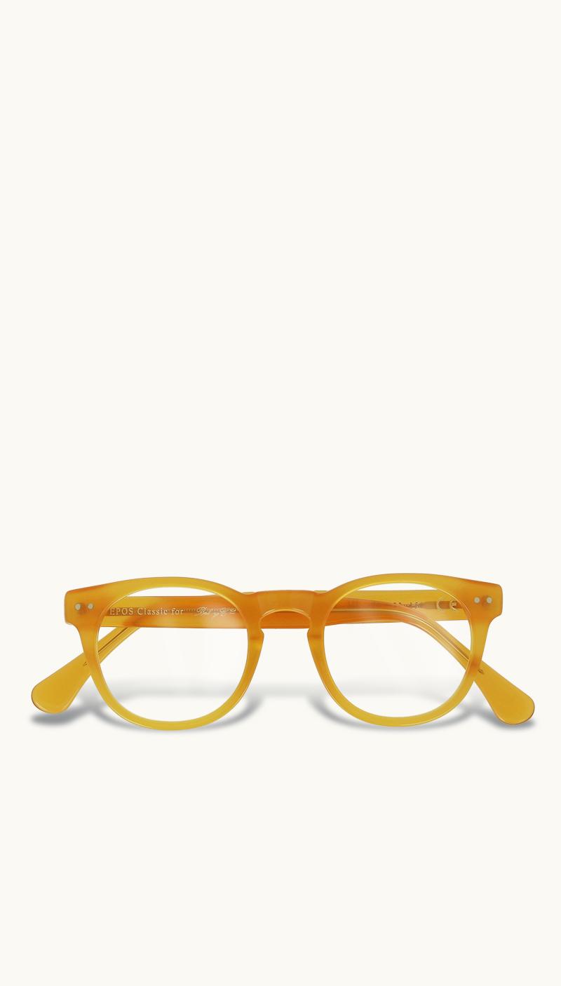 polluce-iclassici-glasses-opticalframe-unisex-epos_ML