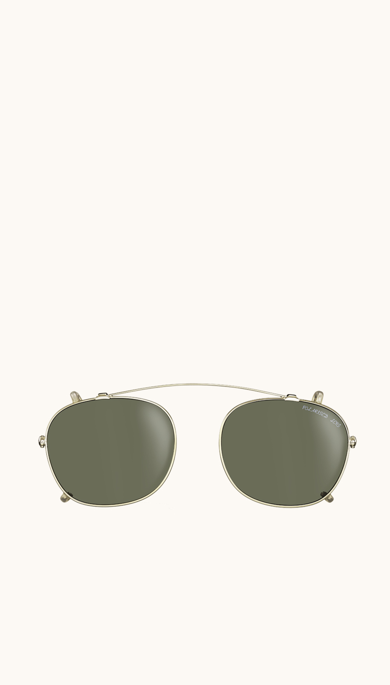 polluce-iclassici-sunglasses-clipon-unisex-epos_1