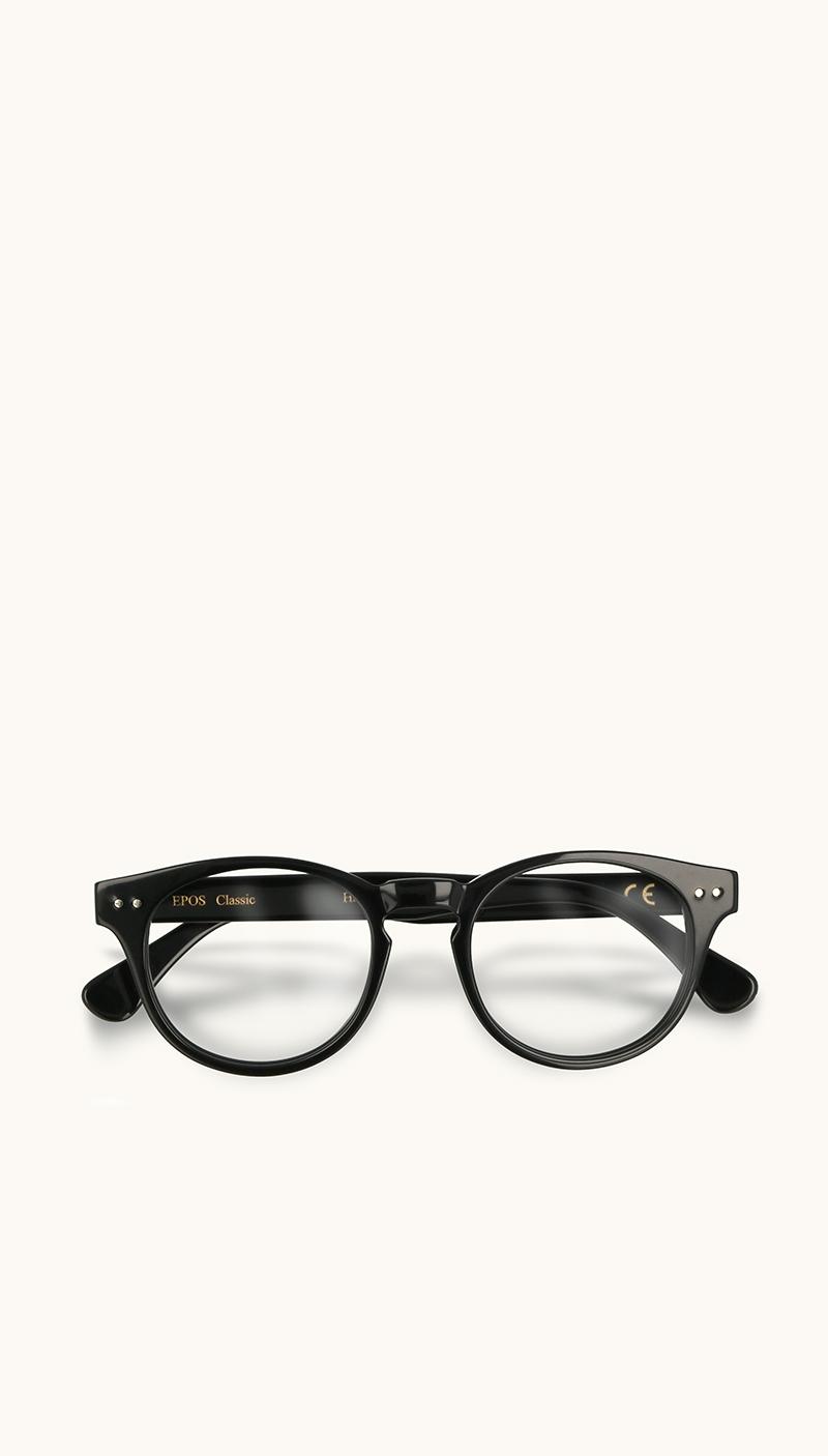 polluce2-iclassici-glasses-opticalframe-unisex-epos_N