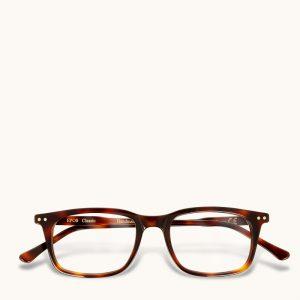 spartaco-iclassici-glasses-opticalframe-unisex-epos_NTN