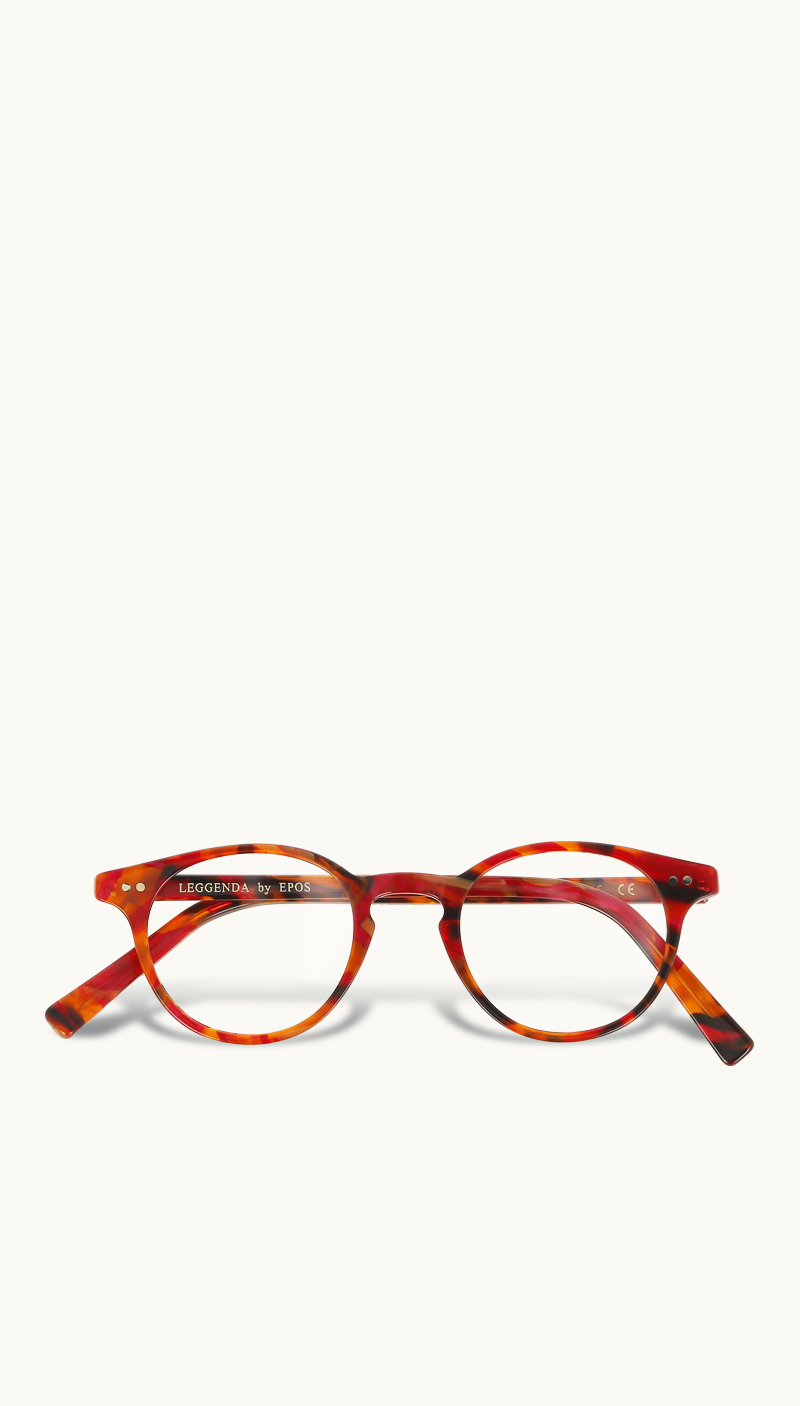 talos-leggenda-glasses-opticalframe-unisex-epos_RED