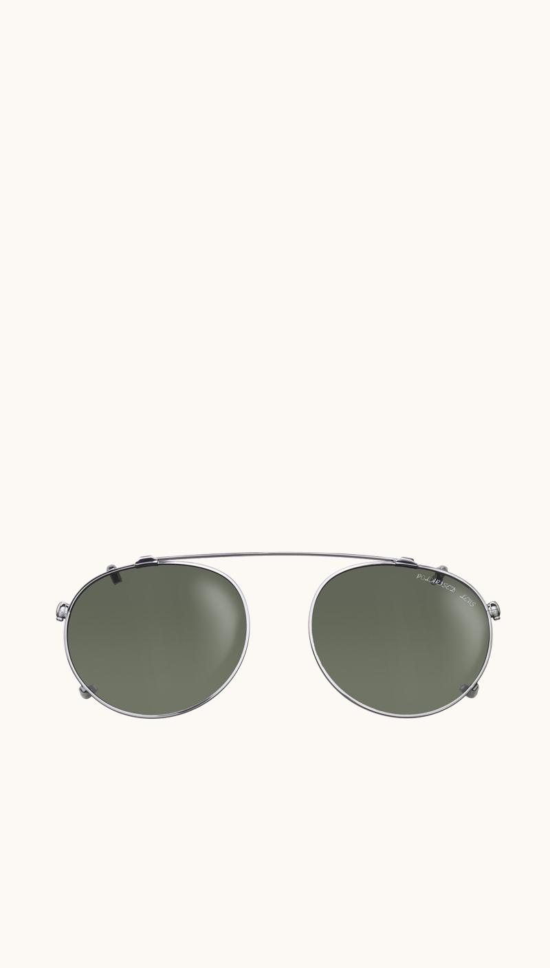 talos-leggenda-sunglasses-clipon-unisex-epos