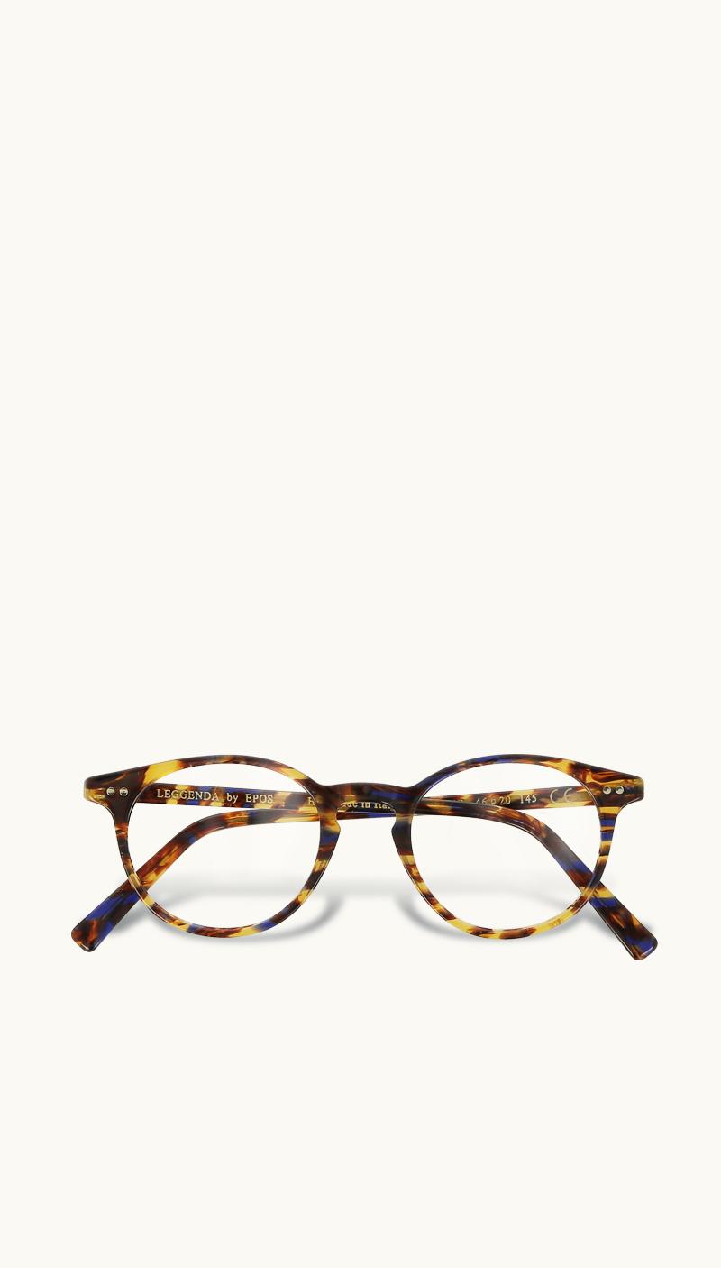 talos2-leggenda-glasses-opticalframe-unisex-epos_BLUE