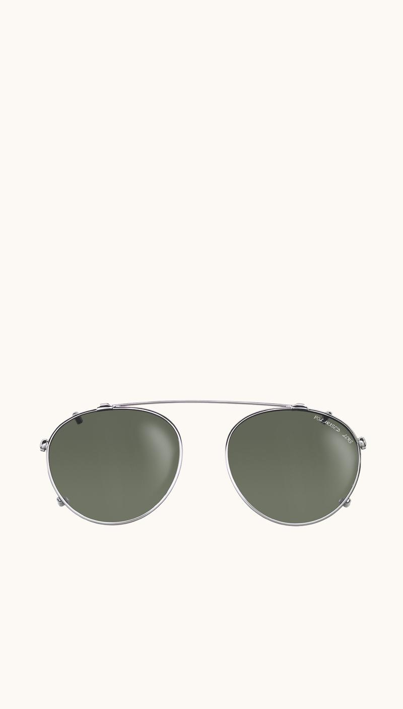 talos2-leggenda-sunglasses-clipon-unisex-epos_1