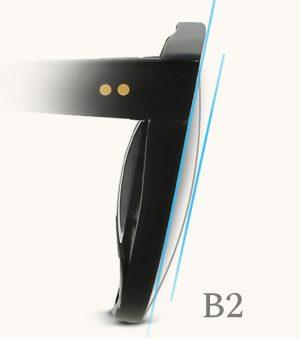 type_B2