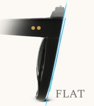 type_flat
