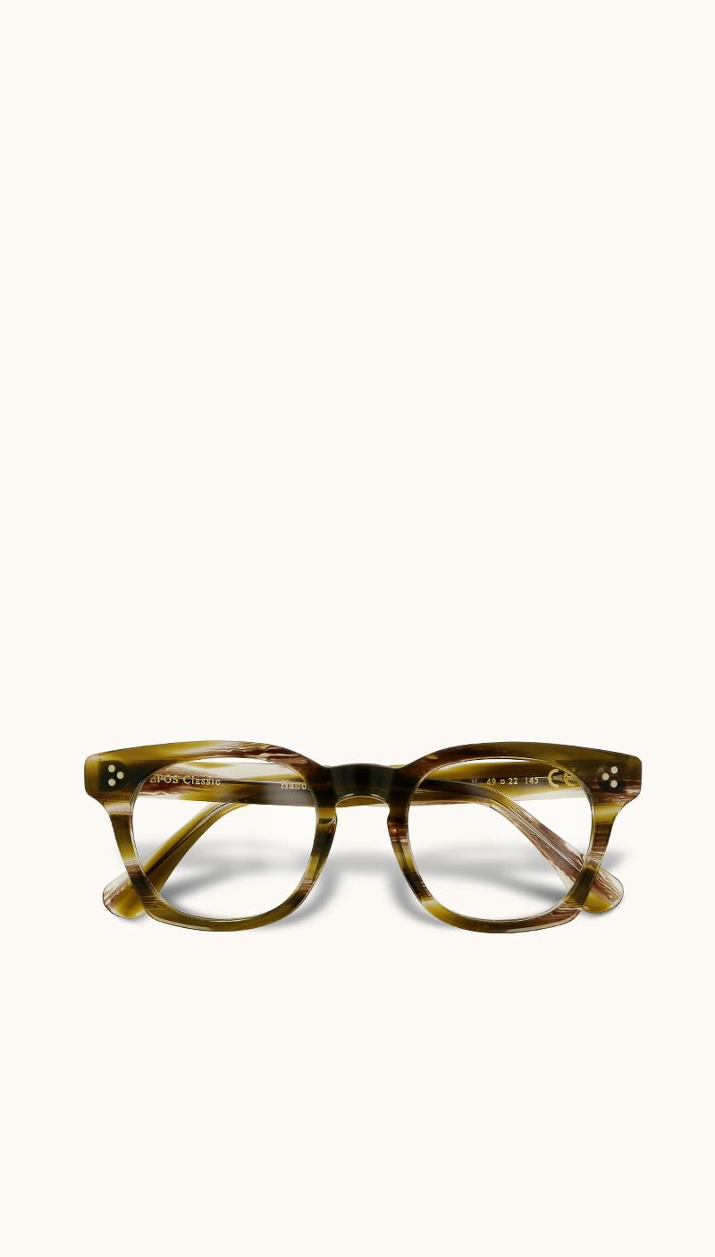 zeto-iclassici-glasses-opticalframe-unisex-epos_V