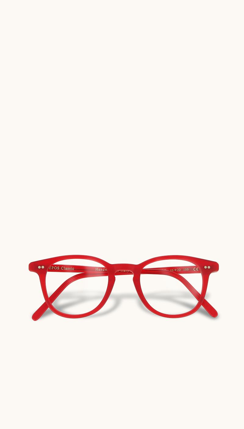 zeus-iclassici-glasses-opticalframe-unisex-epos_MRO