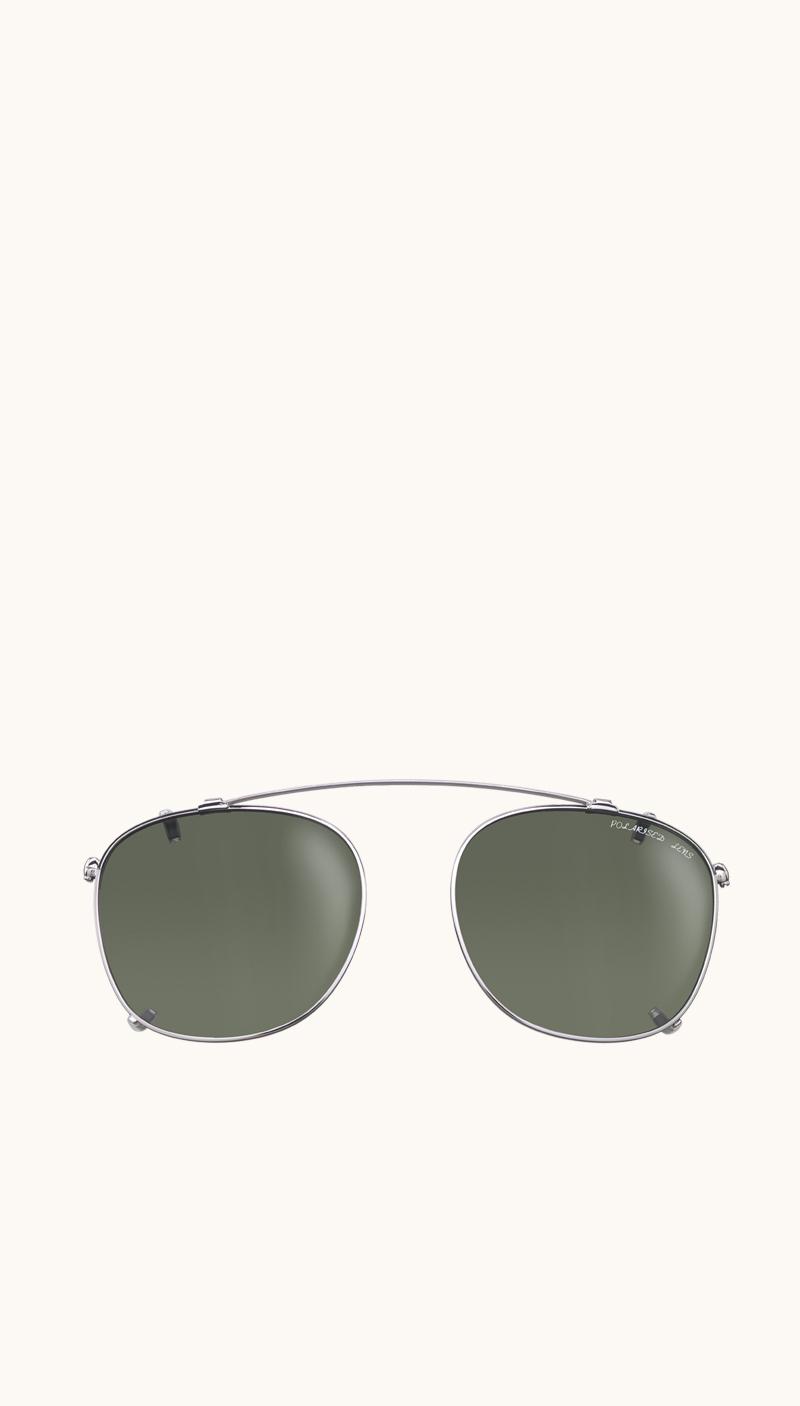 zeus-iclassici-sunglasses-clipon-unisex-epos_1