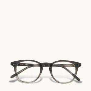 zeus2-iclassici-glasses-opticalframe-unisex-epos_BK