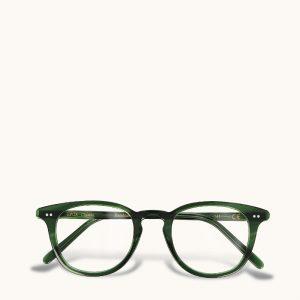 zeus2-iclassici-glasses-opticalframe-unisex-epos_GV