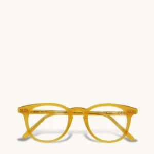 zeus2-iclassici-glasses-opticalframe-unisex-epos_ML