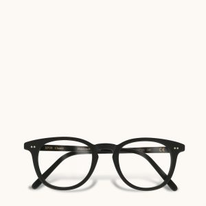 zeus2-iclassici-glasses-opticalframe-unisex-epos_MN