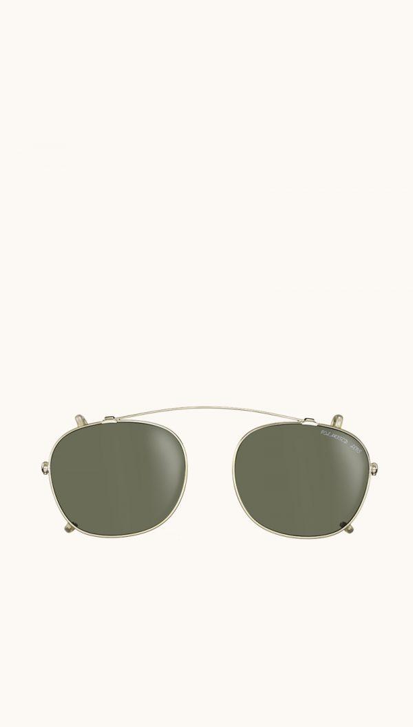 zeus2-iclassici-sunglasses-clipon-unisex-epos