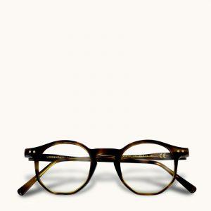 amon-leggenda-glasses-opticalframe-unisex-epos_TV