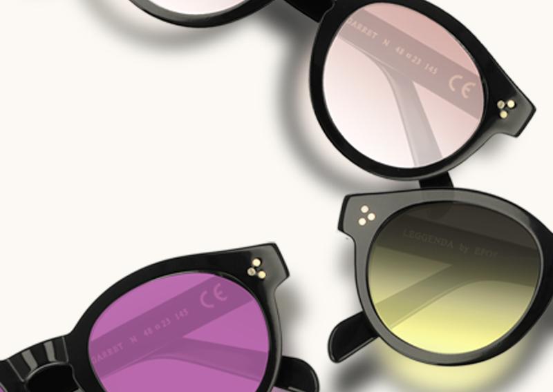banner-lenses-type
